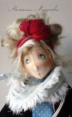 красивые куклы ♡ lovely doll