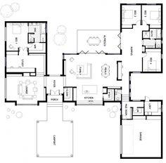 The-Ashland-floor-plan-2
