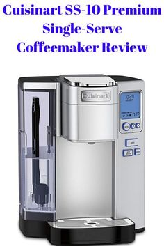 The Best Coffee Makers