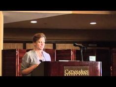 Susan Kaiser-Greenland: Teaching the New ABCs of Attention, Balance and Compassion