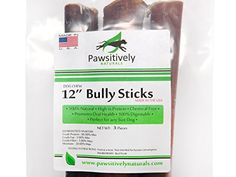 Best Free Range Bully Sticks for Dogs Made in The USA  12 Inch Ex Large All Natural Premium Grass Fed 100 Beef  Hand Inspected USDAFDA Approved Low Odor  Healthy Long Lasting American Dog Chews >>> Learn more by visiting the image link.
