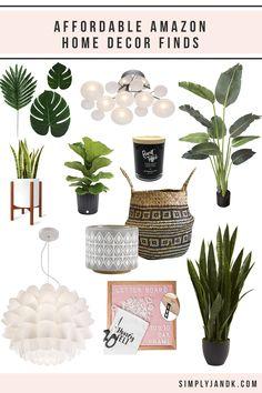 indian home decor Kenzie Kittle shares - Hippie Home Decor, Indian Home Decor, Retro Home Decor, Easy Home Decor, Cheap Home Decor, Boho Decor, Luxe Decor, Home Goods Decor, Hello Fashion Blog