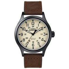 Men's Watches: Free Shipping on orders over $45! Find the perfect style for any occasion from the best watch brands with Overstock.com Your Online Watches Store! Get 5% in rewards with Club O!