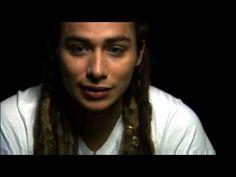 Jason Castro - I Am Second