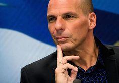 Le Eurogrupe audi a Grecia mas no se avance moneta