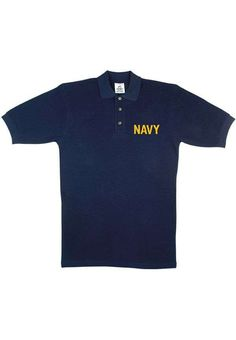 2912693c 10 Best Cool Marines T-shirts images | Marine corps, Marines, Navy