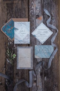 wabi sabi wedding inspiration