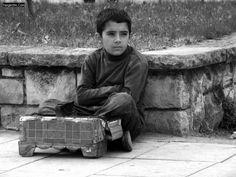 sokak çocukları - Google'da Ara