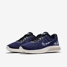 nike lunarglide 5 mujeres dsw trainersdiscount