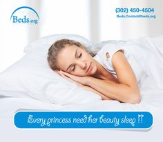 It is the invoation in the fied of mattress.The sheerwood #mattresesreviews  are very good four out of five stars. Its gives you the flowless beauty sleep which is the dream of every prince and princess.