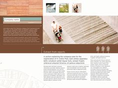 Template for architectural entries to international competition in Design: Padraic Lynch (While working with Yellowstone Design in Dublin) Company Names, Lynch, Dublin, Design Projects, Competition, Lost, Template, How To Plan, Architecture