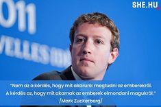 #sheponthu #éntenő #markzuckerberg