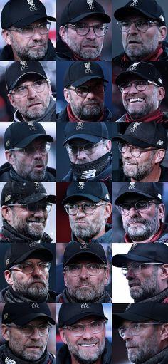 Juergen Klopp, Liverpool Fc, Daddy, Halloween Face Makeup, Legends, Boss, Green Eyes, I Love