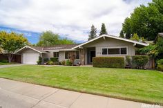 Great #house for a family in #Sacramento #CA