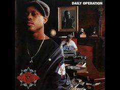 Gang Starr - Take It Personal  Hip Hop. Old School Hip Hop. Underground Hip Hop. Artist. Rap. Real Music. Album Cover. Track. Rhyme. Beats. DJ. MC