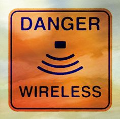 Click through to learn about some countries that are taking action to better protect children from wireless radiation.  http://ehtrust.org/wireless-and-children-2/