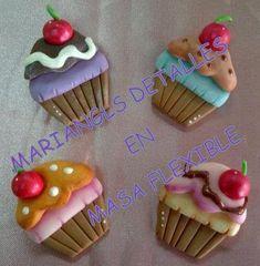 Αποτέλεσμα εικόνας για vidros biscuit cupcake