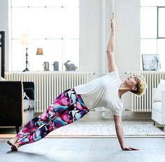 3 plankor för platt mage | Träning | Wellness | Aftonbladet