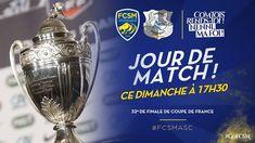 """🦁FC Sochaux-Montbéliard🇫🇷  🦁FC SOCHAUX GREEK FANS🇬🇷 FC Sochaux-Montbéliard-Amiens SC Football  ⚽ Coupe de France de Football 🏆 #MATCH ⚽ 📣 Le FC Sochaux-Montbéliard débute 2️⃣️0️⃣️1️⃣️8️⃣️ par la réception du Amiens SC Football en Coupe de France de Football 🏆 ce dimanche à 1️⃣️7️⃣️h3️⃣️0️⃣️. Un max de """"J'aime"""" pour dire """"Allez Sochaux"""" ?"""