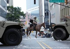 The Walking Dead Season 1 Episode 6 | the-walking-dead-season-1-episode-photos.jpeg