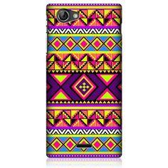 Head Case Preppy Neon Aztec Design Protective Back Case Cover for BlackBerry Bold Touch 9900 by Ecell Mobile Case Cover, Mobile Cases, Blackberry Bold, Samsung Galaxy S4 Cases, Aztec Designs, Skin Case, Galaxies, Phone Cases, Tablet Cases