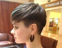 Acconciature pixie! Un taglio fresco per l'estate in stile folletto! | http://www.taglicapellicorti.net/tagli-capelli-corti/acconciature-pixie-taglio-fresco-per-lestate-in-stile-folletto/38/