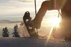 Schneeschuhwandern in Waidring Aw 17, Das Hotel, Winter, Hiking, Nature, Travel, Eagle, Winter Time, Walks