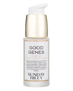 Good Genes by Sunday Riley