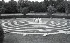 Greenan Solstice maze. Shot on bergger panxro 400 in a Canon EOS 3000v . . . . . #bnw_demand #bnwmood #monochrome #bnw_globe #blackandwhitephoto #rsa_bnw #blackandwhitephotography #blacknwhite_perfection #bnw_captures #bnw_city #bnw_life #bnw_rose #abstract #abstractphotography #creativeart #abstractart #abstractors_anonymous #abstraction #flaming_abstracts #irland #inspireland_ #loveireland #loves_ireland #ig_ireland #staybrokeshootfilm #reco_ig #believeinfilm #irishexplorer #irish_daily… Love Ireland, Abstract Photography, Canon Eos, Maze, Black And White Photography, Creative Art, Monochrome, Abstract Art, Shots