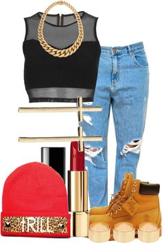 """Untitled #387"" by jasmineharper ❤ liked on Polyvore"