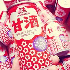 2016/11/06 21:14:13 hassiexxx * 最近見直されてきている甘酒~💗 森永の甘酒を30日間飲むのにチャレンジしています。アミノ酸とか美容や健康にうれしい成分がたっぷりで、 #飲む点滴 って言われているんだとか。糖や脂肪をエネルギーに変えるビタミンB群や酵素がたっぷり含まれているからダイエットにもぴったり! * 甘酒って米麹版と酒粕版があるのってご存知でした❓森永のは両方の成分を良いとこどりしているんだそうですよ~🎵やさしい甘みで、とってもおいしい😊でも酒粕の風味があるから、アルコールに弱い人は注意してください。 * #森永甘酒 #30日チャレンジ #森永 #甘酒 #美容 #健康 #アミノ酸 #美容ドリンク #ダイエット #フォロー #フォロバ #フォロバ100 #フォロワー #フォローミー #follow #like4like #follow4follow #l4l #f4f #tagsforlikes #tflers #followme #followforfollow #fff #lfl #likeforlike…