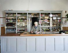 Liquor Cabinet, Website, Shopping, Image, Home Decor, Homemade Home Decor, Interior Design, Home Interiors, Decoration Home
