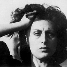 Anna Magnani is the symbol of 8 March in Rome. The Capitol has decided to pay homage to the great actress, her face and her memorable characters dedicating more than a full day to celebrate Women's Day.