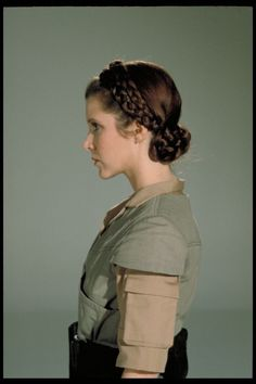 """ no matter how i go i want it reported that i drowned in moonlight strangled by my own bra "" Miss Carrie"