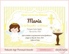 convite-batizado-anjo-amarelo-convite-digital-batizado-anjinho.jpg (999×790)