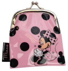 09a7b5a5be 16 Best Minnie mouse images | Minnie mouse, Disney outfits, Disney ...