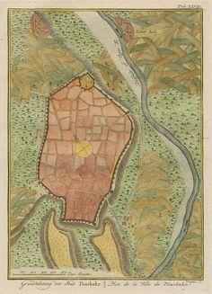 yemek Turkey Yemek Tarifleri Acceda a nuestro sitio Mucho más información Old Maps, Istanbul Turkey, East Africa, Islamic Art, Vintage World Maps, Blog, How To Plan, Antiques, Painting