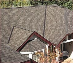 Roofing Contractors Melbourne VIC returned the following businesses...