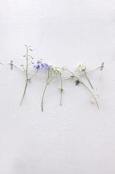 guirnaldas florales (3)