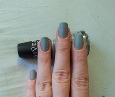 Swatch, Nail Polish, Nails, Beauty, Finger Nails, Beleza, Ongles, Nail Polishes, Manicure