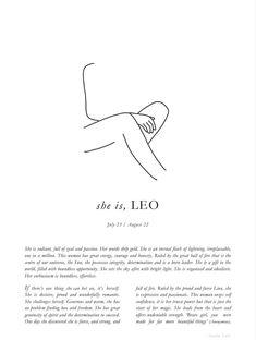 Leo Horoscope, Astrology Leo, Leo Zodiac Facts, Zodiac Quotes, Pisces Zodiac, Leo Tattoos, Leo Zodiac Tattoos, Leo Sign Tattoo, Horoscope Tattoos