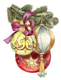 vorlagen weihnachten rahmen – Ausmalbilder für kinder ...