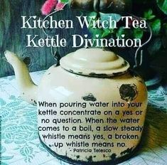 A Witch Comes Walking. A Wiccan who practices witchcraft , my experiences with all things magickal. Nature, Life, Magic, all are welcome to celebrate. Wiccan Witch, Magick Spells, Witchcraft Spells For Beginners, Affirmations, Herbal Magic, Magic Herbs, Hedge Witch, Eclectic Witch, Kitchen Witchery