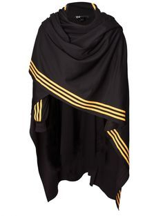 hooded poncho mens - Google Search