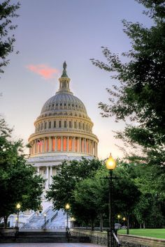 Washington, DC, place of my birth, still home... It's a beautiful city