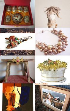 ~ CONGRATS SUZANNE ~ by Cappriell McQuiston on Etsy--Pinned with TreasuryPin.com