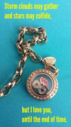Origami Owl 2014 Spring Collection is now available so go check it out www.enjoyingfamily.origamiowl.com