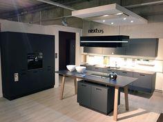 Die 9 besten Bilder von next125 küchen @moebeltrends ...