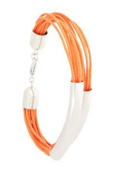 Maila Armband  www.adas-avuenue.com