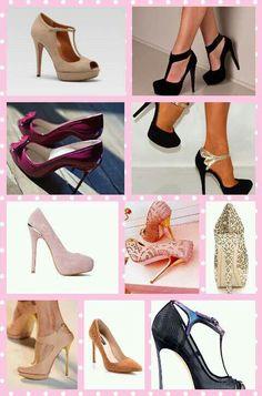 Shoes♥♡